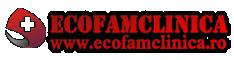 ECOFAM CLINIC